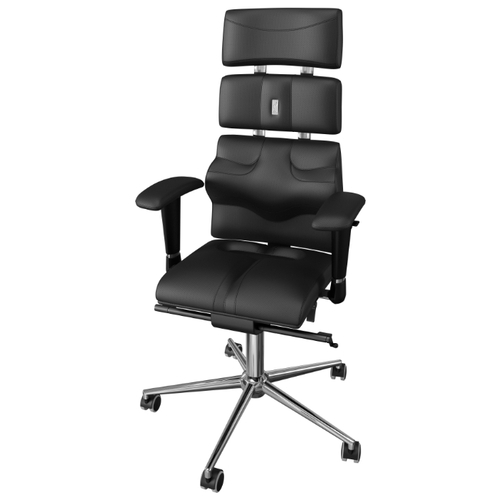 Компьютерное кресло Kulik System Pyramid