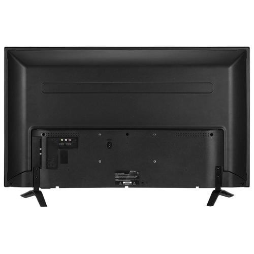 Телевизор Skyworth 40E2A