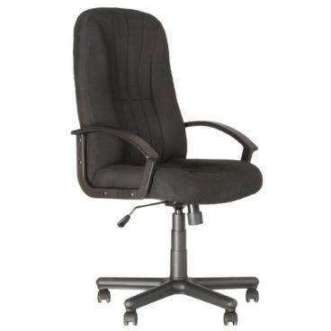 Компьютерное кресло Nowy Styl Classic