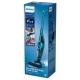 Пылесос Philips FC6404 PowerPro Aqua