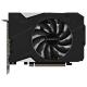Видеокарта GIGABYTE GeForce GTX 1660 Ti 1785MHz PCI-E 3.0 6144MB 12000MHz 192 bit HDMI 3xDisplayPort HDCP MINI ITX OC