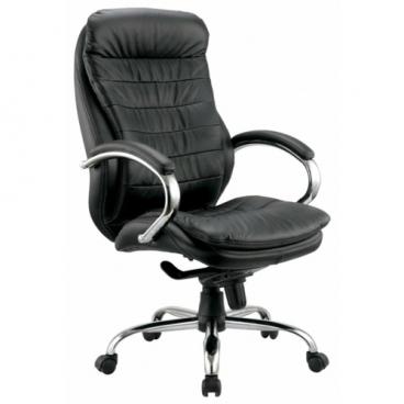 Компьютерное кресло Бюрократ T-9950AXSN