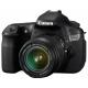 Фотоаппарат Canon EOS 60D Kit