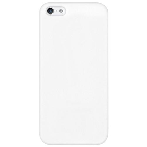 Чехол UVOO U003734APP для Apple iPhone 5/iPhone 5S/iPhone SE