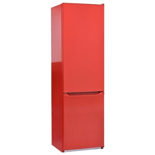 Холодильник NORD NRB 120-832