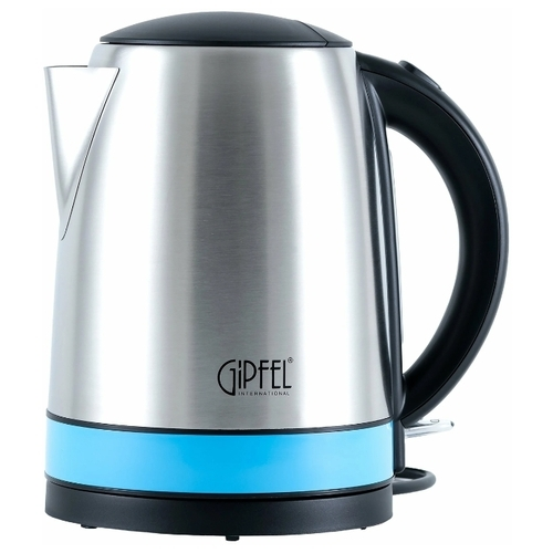 Чайник GIPFEL 2005/2006/2007