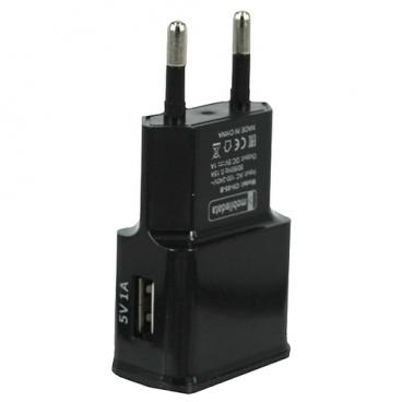 Сетевая зарядка Mobiledata CH-05