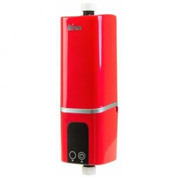 Проточный электрический водонагреватель Bion IPO-A9