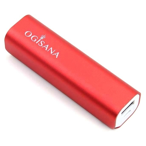Аккумулятор Ogisana A22153