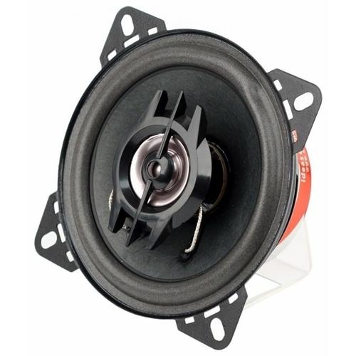 Автомобильная акустика ACV PB-422