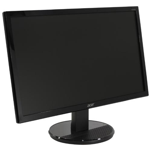 Монитор Acer K222HQLDb