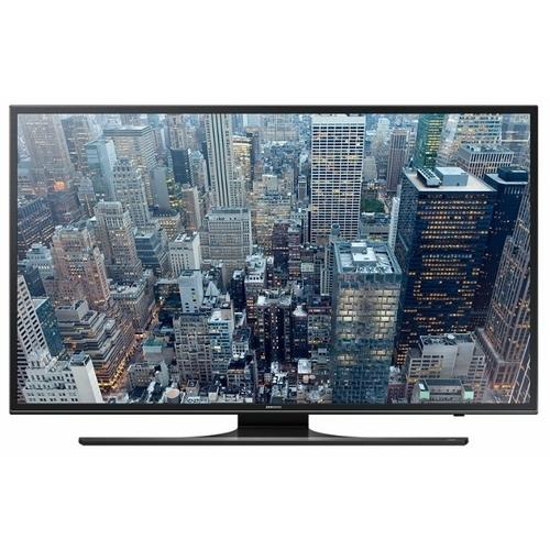 Телевизор Samsung UE48JU6430U
