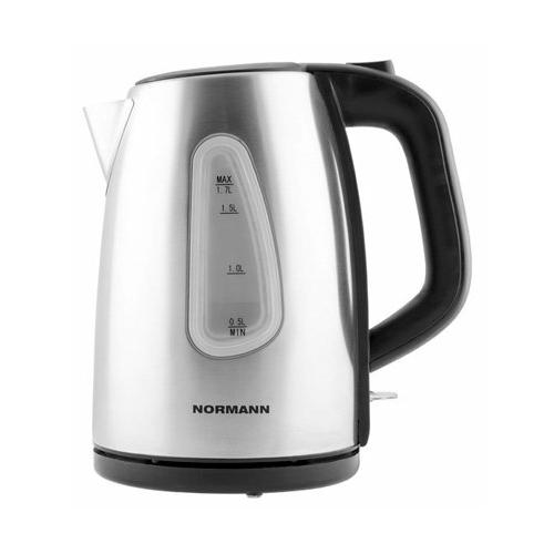 Чайник Normann AKL-142