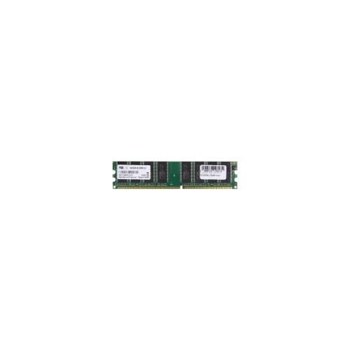 Оперативная память 1 ГБ 1 шт. Foxline FL400D1U3-1G