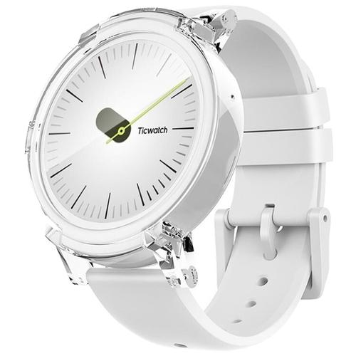 Часы Ticwatch Express