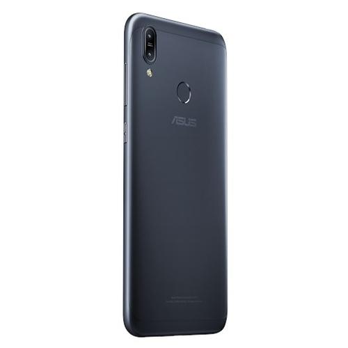 Смартфон ASUS Zenfone Max (M2) ZB633KL 4/64GB
