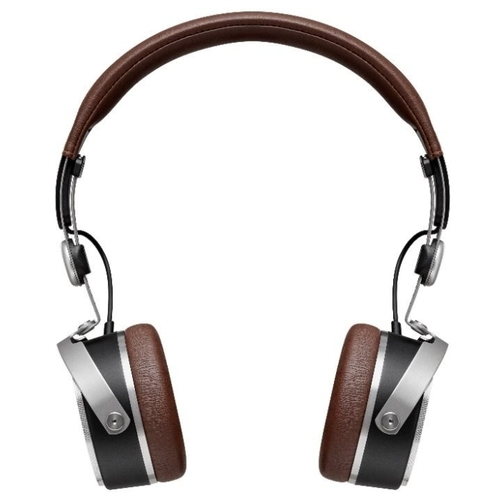 Наушники Beyerdynamic Aventho Wireless
