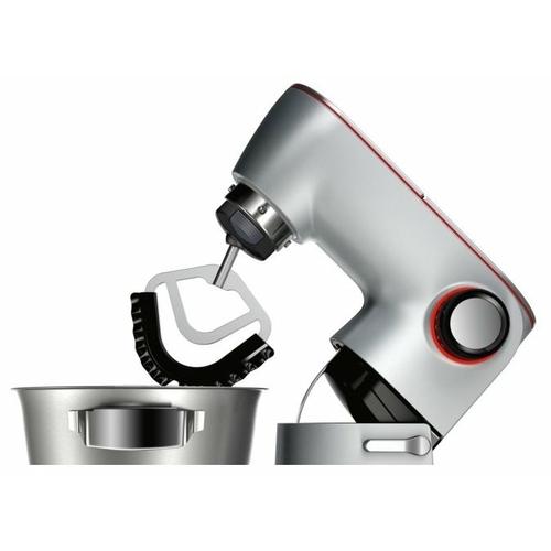 Комбайн Bosch MUM9BX5S22