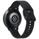 Часы Samsung Galaxy Watch Active2 алюминий 40 мм