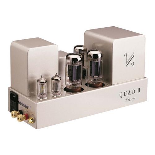 Усилитель мощности Quad II-classic