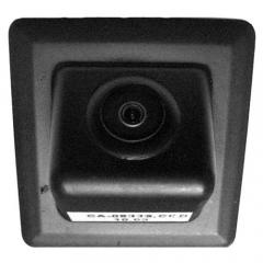 Камера заднего вида Intro VDC-054