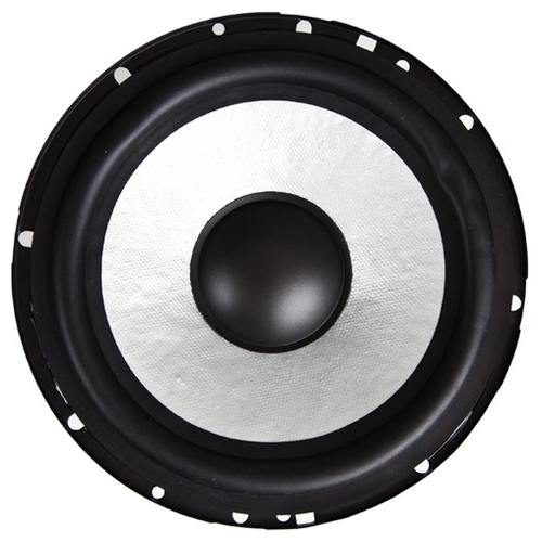 Автомобильная акустика Kicx RTS 6.2
