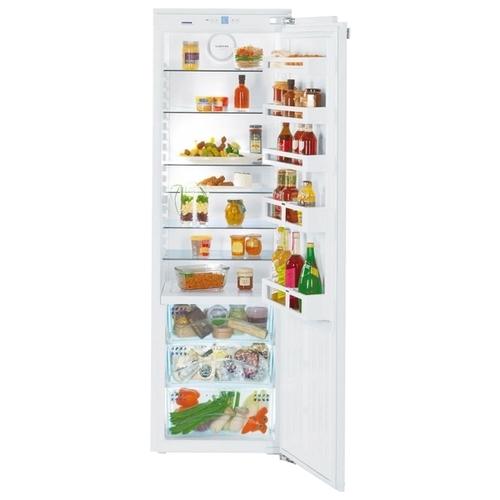 Встраиваемый холодильник Liebherr IKB 3510