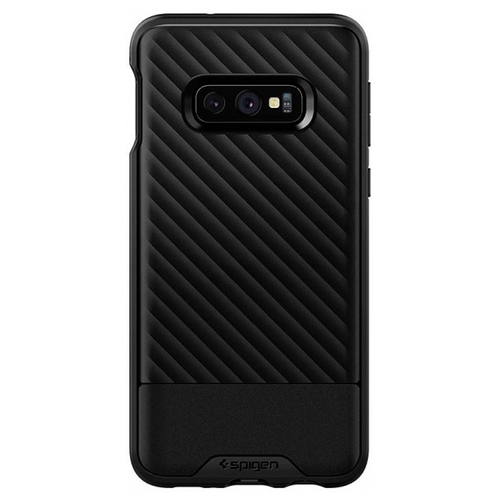 Чехол Spigen Core Armor для Samsung Galaxy S10e (609CS25665)