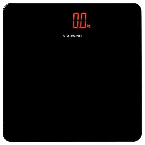 Весы STARWIND SSP5452