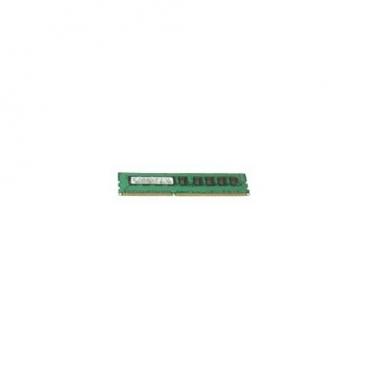 Оперативная память 1 ГБ 1 шт. Lenovo 45J5434