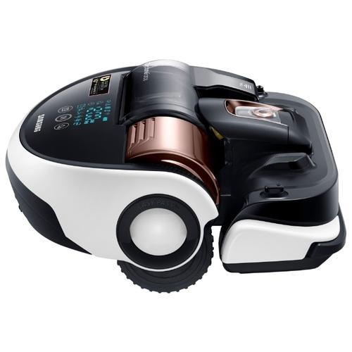Робот-пылесос Samsung VR2AJ9250WW