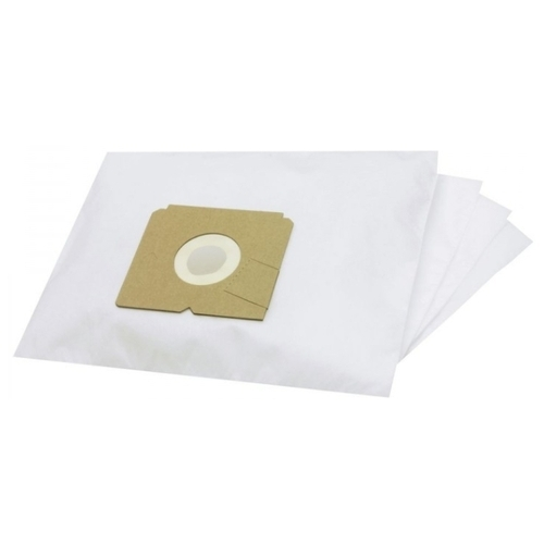 EURO Clean Синтетические пылесборники E-01