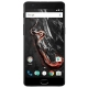 Смартфон OnePlus 3T 64GB