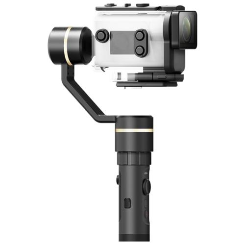 Электрический стабилизатор для экшн камеры FeiyuTech G5 GS