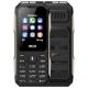 Телефон INOI 106Z