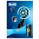 Электрическая зубная щетка Oral-B Pro 2 2500