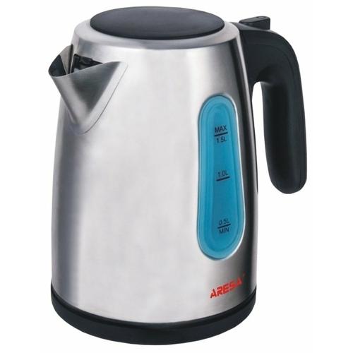 Чайник ARESA AR-3404