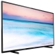 Телевизор Philips 58PUS6504