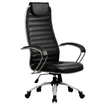 Компьютерное кресло Метта BA-5 Al