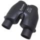 Бинокль Eyevon 8x25 Waterproof