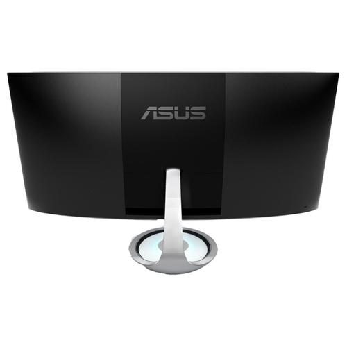 Монитор ASUS MX34VQ