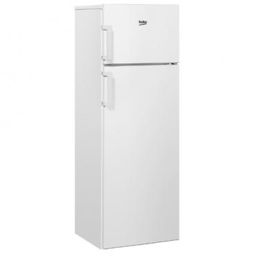 Холодильник Beko DSKR 5280M01 W
