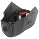 Видеорегистратор RedPower DVR-LR3-N