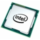 Процессор Intel Pentium G3258 Haswell (3200MHz, LGA1150, L3 3072Kb)