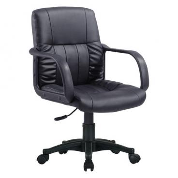 Компьютерное кресло Brabix Hit MG-300