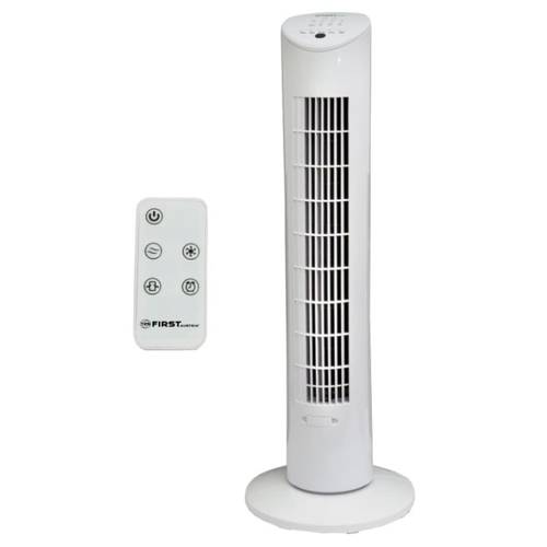 Напольный вентилятор FIRST AUSTRIA 5560-1