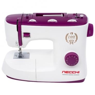 Швейная машина Necchi 4434 A