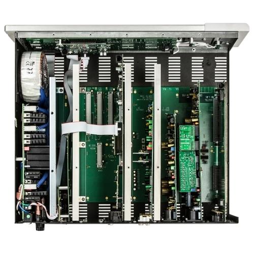 AV-процессор THETA DIGITAL Casablanca IV