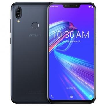 Смартфон ASUS Zenfone Max (M2) ZB633KL 3/32GB