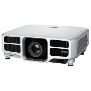 Проектор Epson EB-L1200U